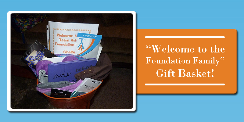 gift_basket_welcome